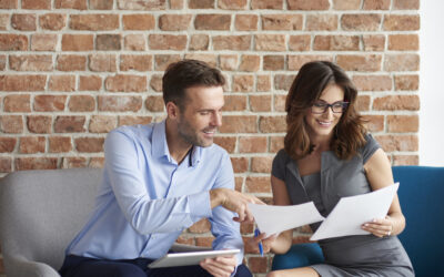 Utilising your ISA allowance before the deadline
