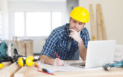 Upcoming VAT Reverse Charge for Construction Services