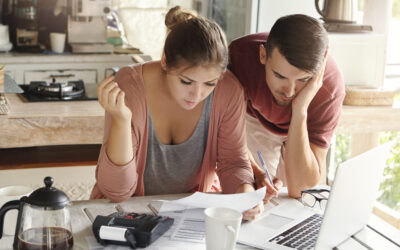 New scheme to give people in problem debt breathing space launched