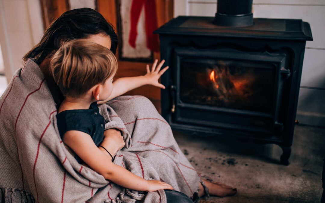 Government launches £500m support for vulnerable households over winter
